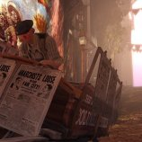 Скриншот BioShock Infinite – Изображение 8