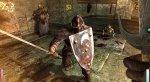 7 лучших игр про Средневековье . - Изображение 19