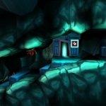 Скриншот Cave Story 3D – Изображение 45