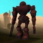 Скриншот EverQuest: Secrets of Faydwer – Изображение 1