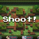 Скриншот Guns N' Boxes – Изображение 2