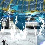 Скриншот APEX Tournament – Изображение 4