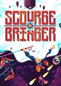 ScourgeBringer – фото обложки игры