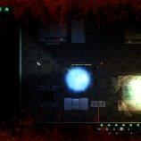 Скриншот Subterrain – Изображение 7