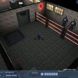 Скриншот DEactivation – Изображение 7