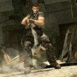 Скриншот Dead or Alive 5 – Изображение 22