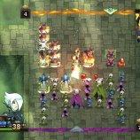 Скриншот Might and Magic: Clash of Heroes – Изображение 2