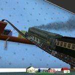 Скриншот My First Trainz Set – Изображение 10