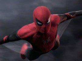 Как англоязычный Интернет отреагировал напервый трейлер фильма «Человек-паук: Вдали отдома»