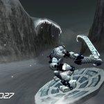 Скриншот Bionicle: The Game – Изображение 6