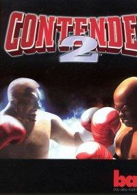 Contender 2 – фото обложки игры