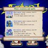 Скриншот Astral Tournament – Изображение 1