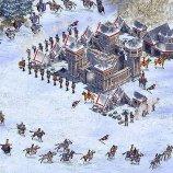 Скриншот Rise of Nations: Thrones and Patriots – Изображение 2