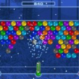 Скриншот Bubble Ice Age – Изображение 1