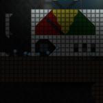 Скриншот Blox – Изображение 4