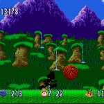 Скриншот Bubsy in: Claws Encounters of the Furred Kind – Изображение 7