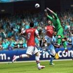 Скриншот FIFA 13 – Изображение 33
