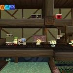 Скриншот Cave Story 3D – Изображение 31