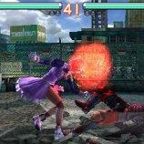 Скриншот Tekken 3D: Prime Edition – Изображение 7