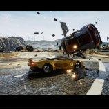 Скриншот Dangerous Driving – Изображение 4