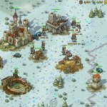 Скриншот Majesty: The Fantasy Kingdom Sim (2011) – Изображение 5