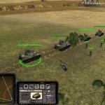 Скриншот Chain of Command – Изображение 1