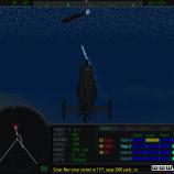 Скриншот Tom Clancy's SSN – Изображение 12