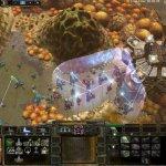 Скриншот Perimeter: Emperor's Testament – Изображение 45