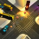 Скриншот Traffic Buster – Изображение 1