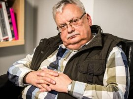 CDProjekt иАнджей Сапковский заключили новую сделку, завершив все судебные разбирательства
