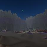 Скриншот Son of Nor – Изображение 10