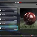 Скриншот Pro Evolution Soccer 2012 – Изображение 11