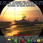 Скриншот Crash Dive – Изображение 16