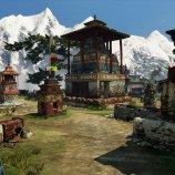 Скриншот Uncharted 3: Drake's Deception - Flashback Map Pack #2 – Изображение 12