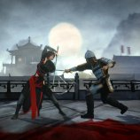 Скриншот Assassin's Creed Chronicles: China – Изображение 8