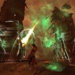 Скриншот Castlevania: Lords of Shadow Collection – Изображение 8