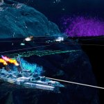 Скриншот World of Warships – Изображение 35