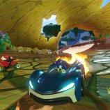 Скриншот Team Sonic Racing – Изображение 3