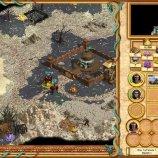 Скриншот Heroes of Might and Magic IV: Winds of War – Изображение 3