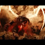 Скриншот Middle-earth: Shadow of War – Изображение 11