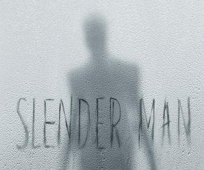 А вот и худший хоррор 2018-го! Первый трейлер кошмарного Slender Man от Sony Pictures