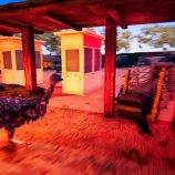 Скриншот Emu War! – Изображение 10