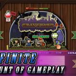 Скриншот Tap Heroes – Изображение 1