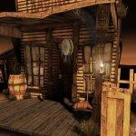Скриншот Deadlands – Изображение 32