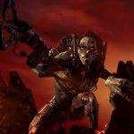 Скриншот DmC: Devil May Cry – Изображение 142