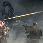 Скриншот Gears of War 3 – Изображение 66