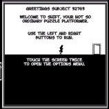 Скриншот :Shift: – Изображение 2