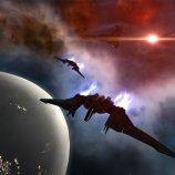 Скриншот Eve Online – Изображение 5