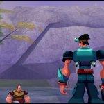 Скриншот Future Tactics: The Uprising – Изображение 24