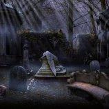 Скриншот 3 Cards to Dead Time – Изображение 5